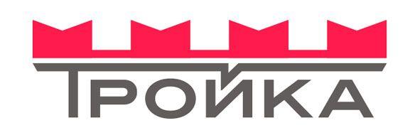 Логотип для компании проката автомобилей - дизайнер Caution