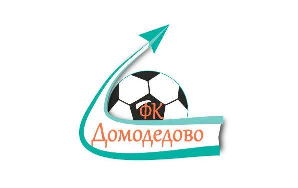 Логотип (Эмблема) для нового Футбольного клуба - дизайнер frel83