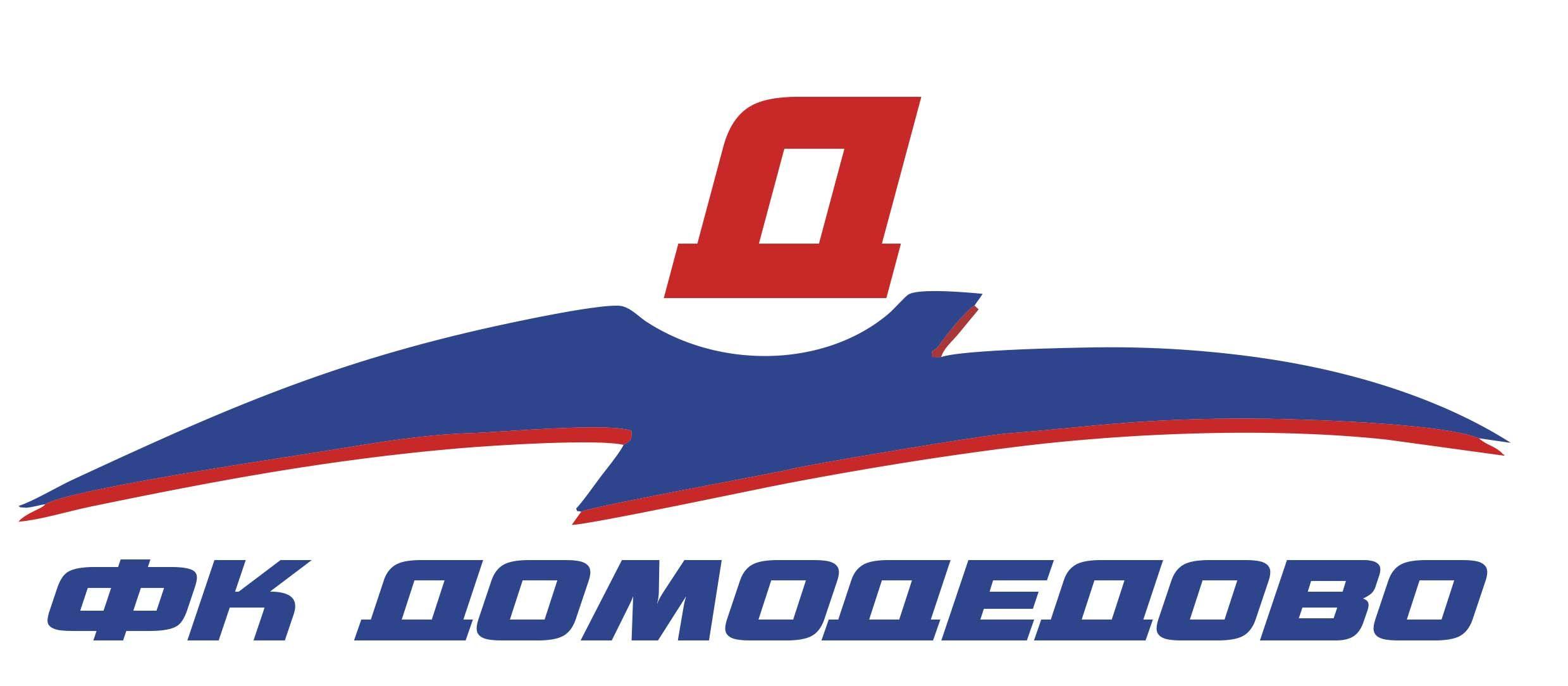 Логотип (Эмблема) для нового Футбольного клуба - дизайнер unuhih3392nk
