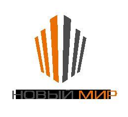 Логотип для строительной компании - дизайнер nafania_19
