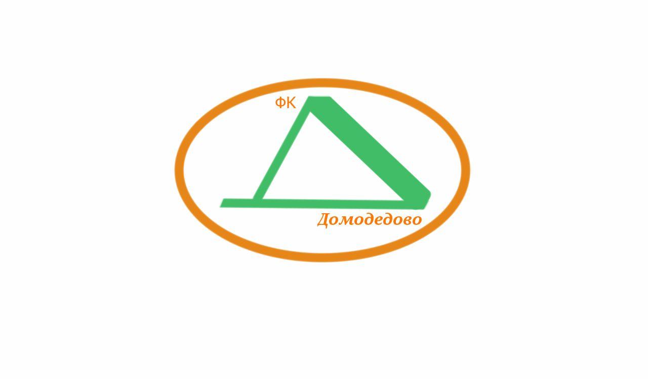 Логотип (Эмблема) для нового Футбольного клуба - дизайнер Azz