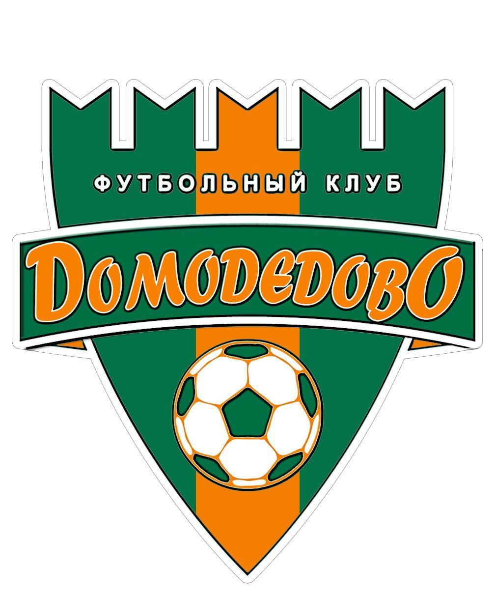 Логотип (Эмблема) для нового Футбольного клуба - дизайнер fedorovaa
