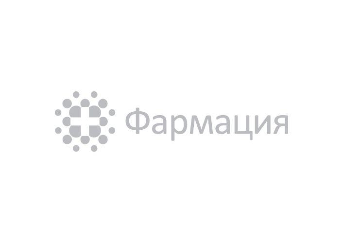 Логотип для государственной аптеки - дизайнер Unknown_RS