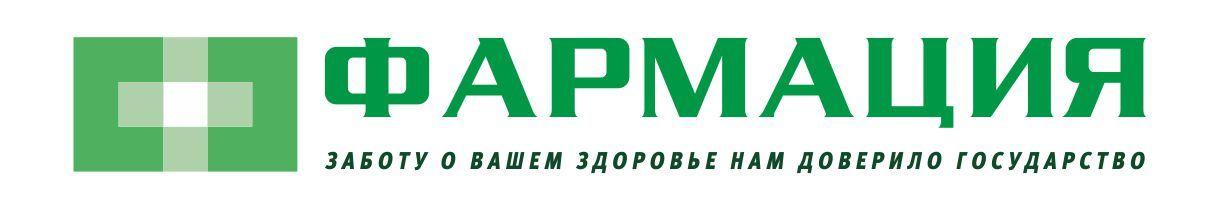 Логотип для государственной аптеки - дизайнер Tatyana