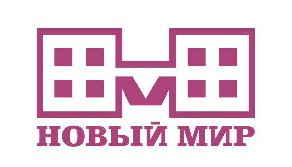 Логотип для строительной компании - дизайнер Caution