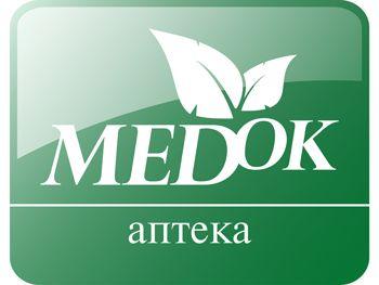 Логотип для государственной аптеки - дизайнер vovochka2703