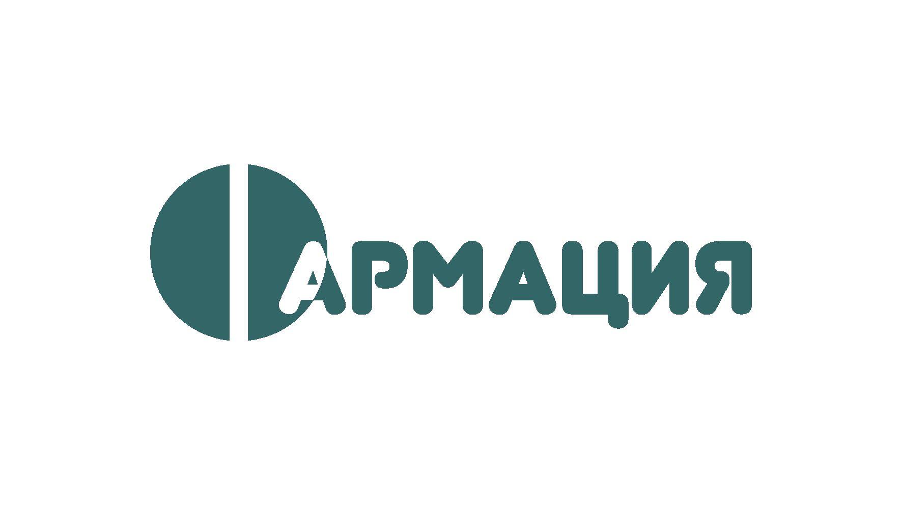 Логотип для государственной аптеки - дизайнер bor23