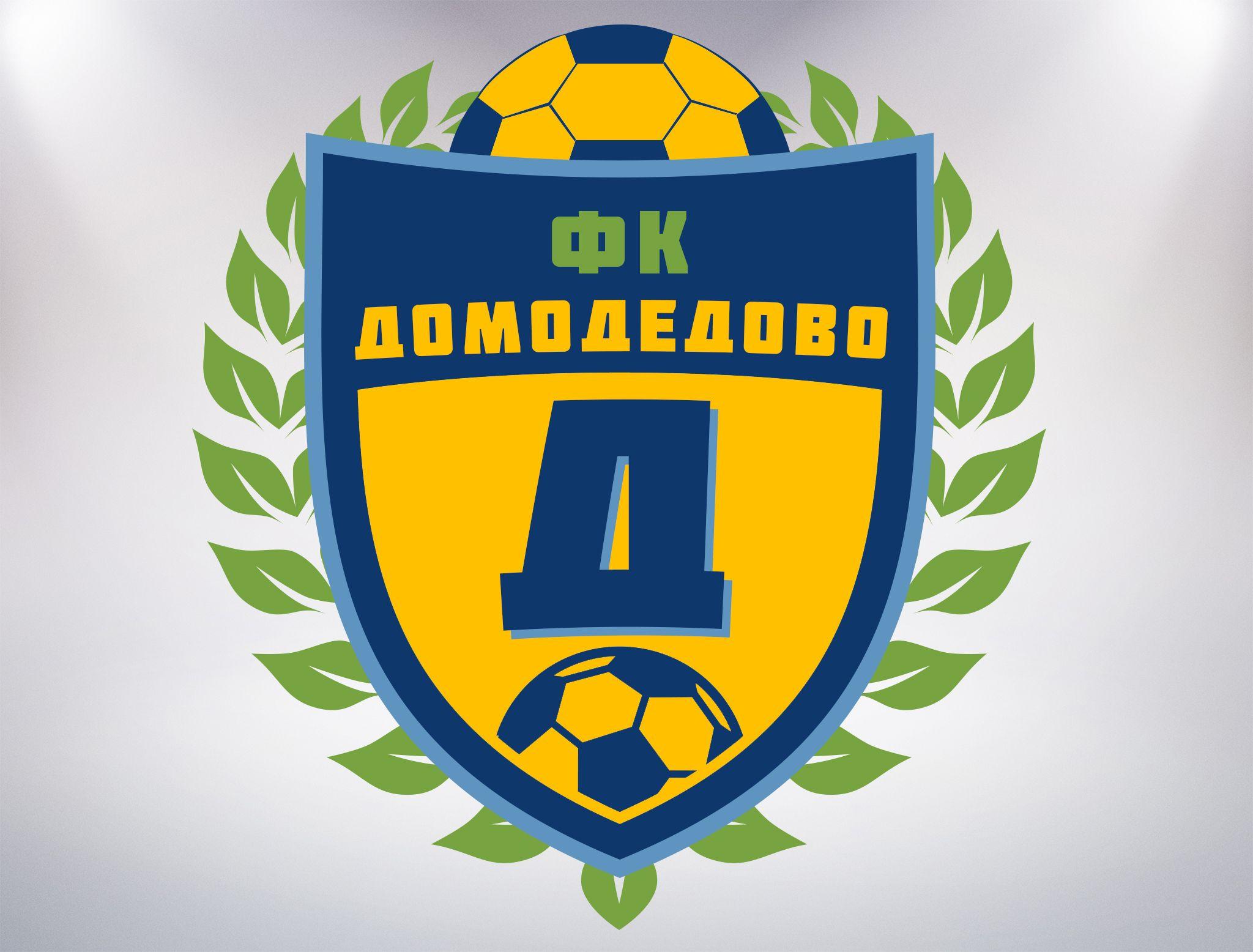 Логотип (Эмблема) для нового Футбольного клуба - дизайнер N_KARCHEVSKYI