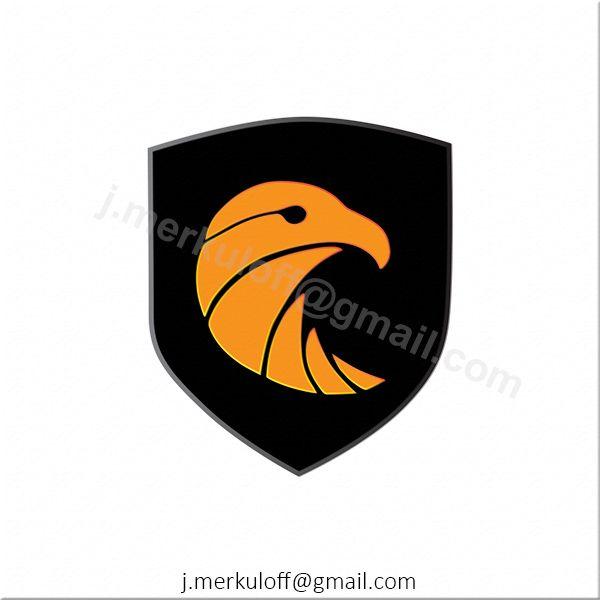 Логотип для тюнинг-ателье BESSER - дизайнер jmerkulov