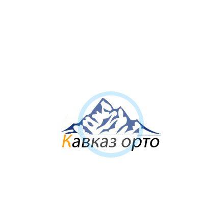 Логотип для ортопедического салона - дизайнер Theask