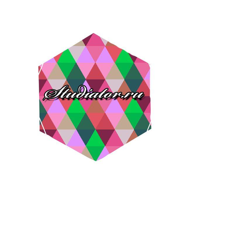 Логотип для каталога студий Веб-дизайна - дизайнер Theask