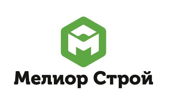 Фирменный стиль для Мелиор Строй - дизайнер pecypc