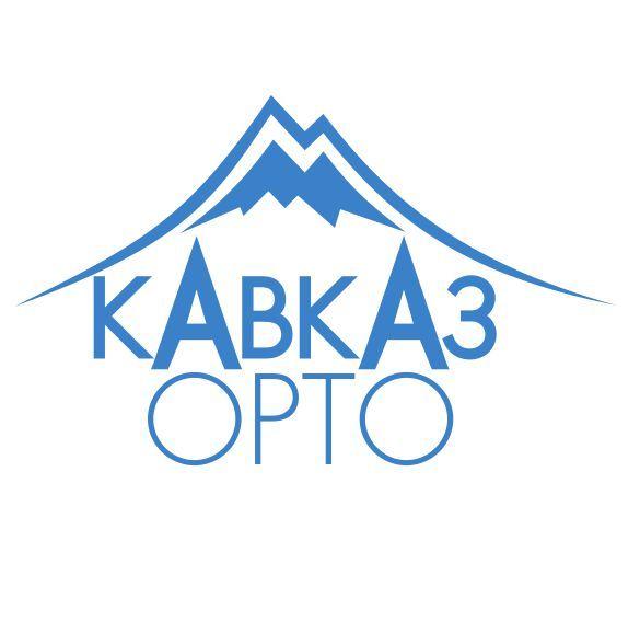 Логотип для ортопедического салона - дизайнер U_RAN