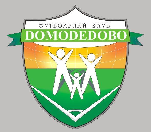 Логотип (Эмблема) для нового Футбольного клуба - дизайнер den_shaman