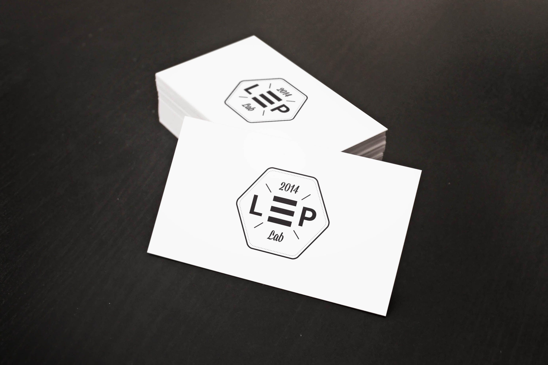 Логотип для диджитал агенства - дизайнер this_optimism