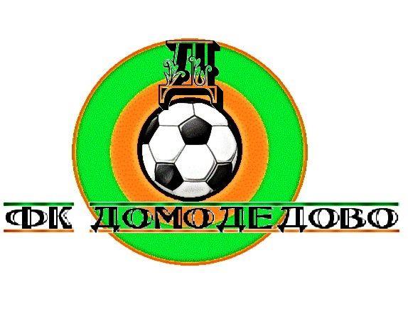 Логотип (Эмблема) для нового Футбольного клуба - дизайнер emachines
