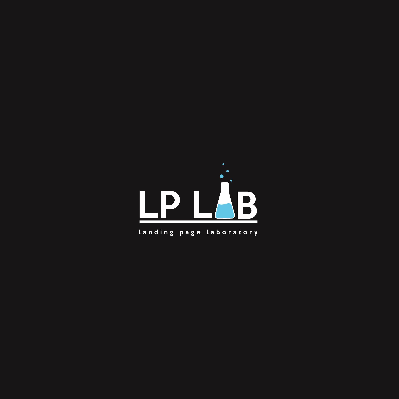 Логотип для диджитал агенства - дизайнер Kapitane