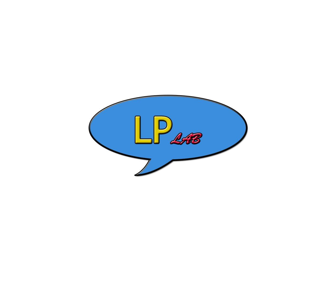 Логотип для диджитал агенства - дизайнер deswert