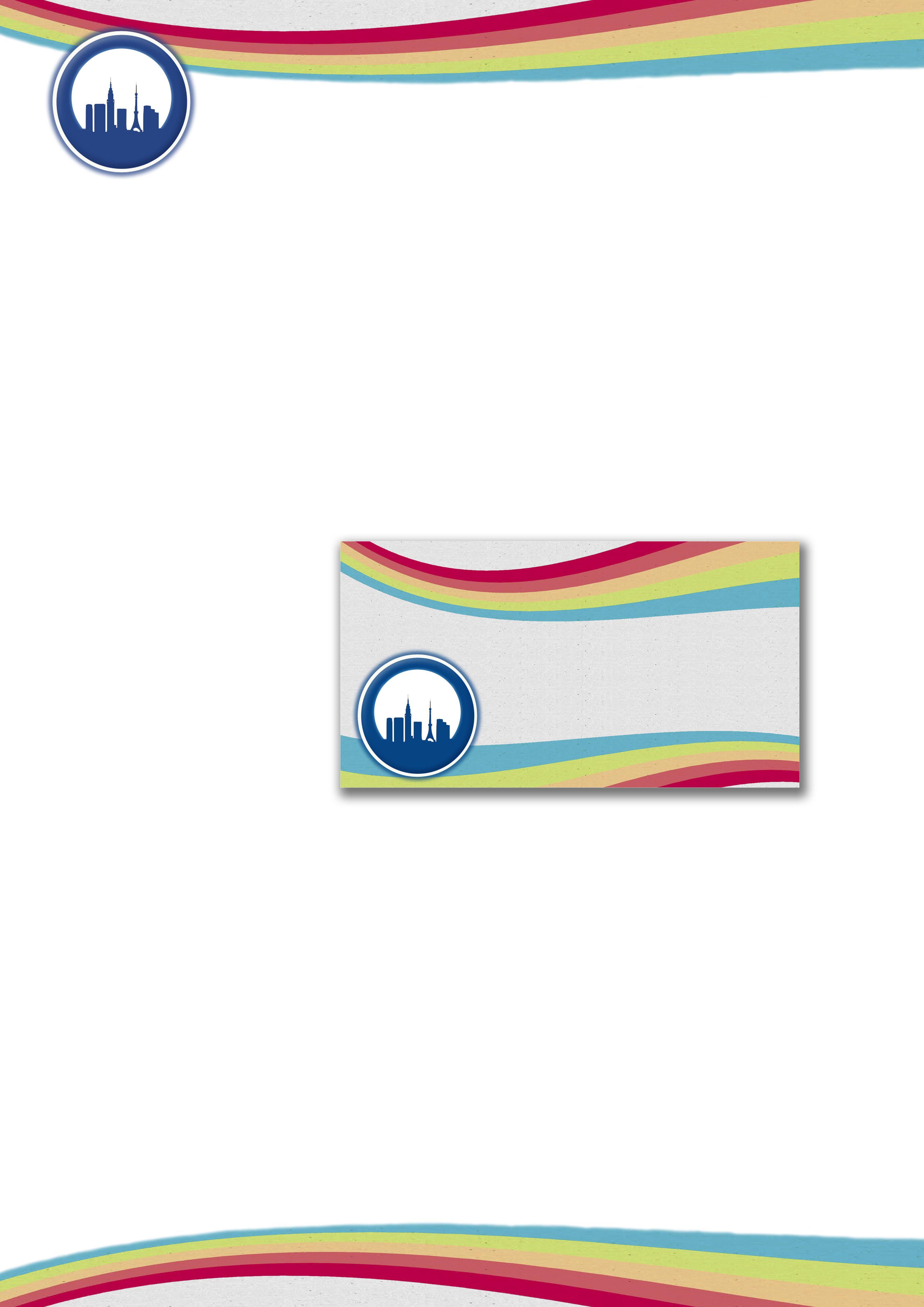 Логотип для строительной компании - дизайнер Dani12345