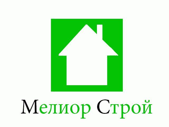 Фирменный стиль для Мелиор Строй - дизайнер kalarin
