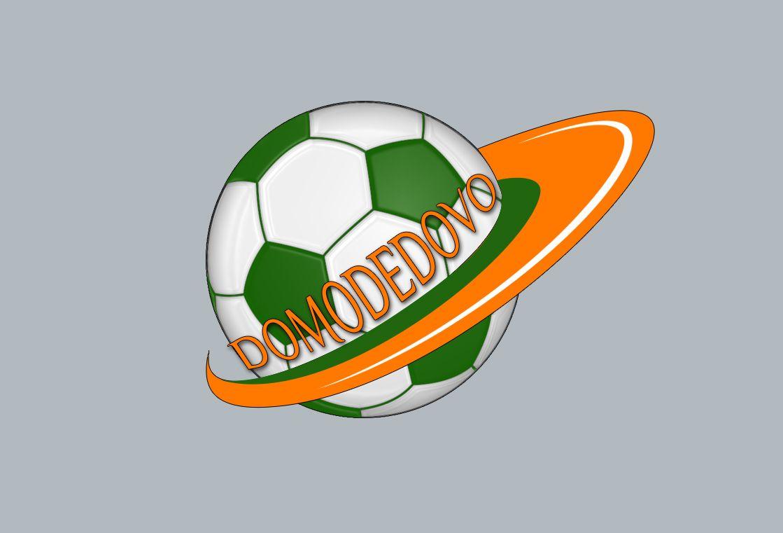 Логотип (Эмблема) для нового Футбольного клуба - дизайнер art-studia