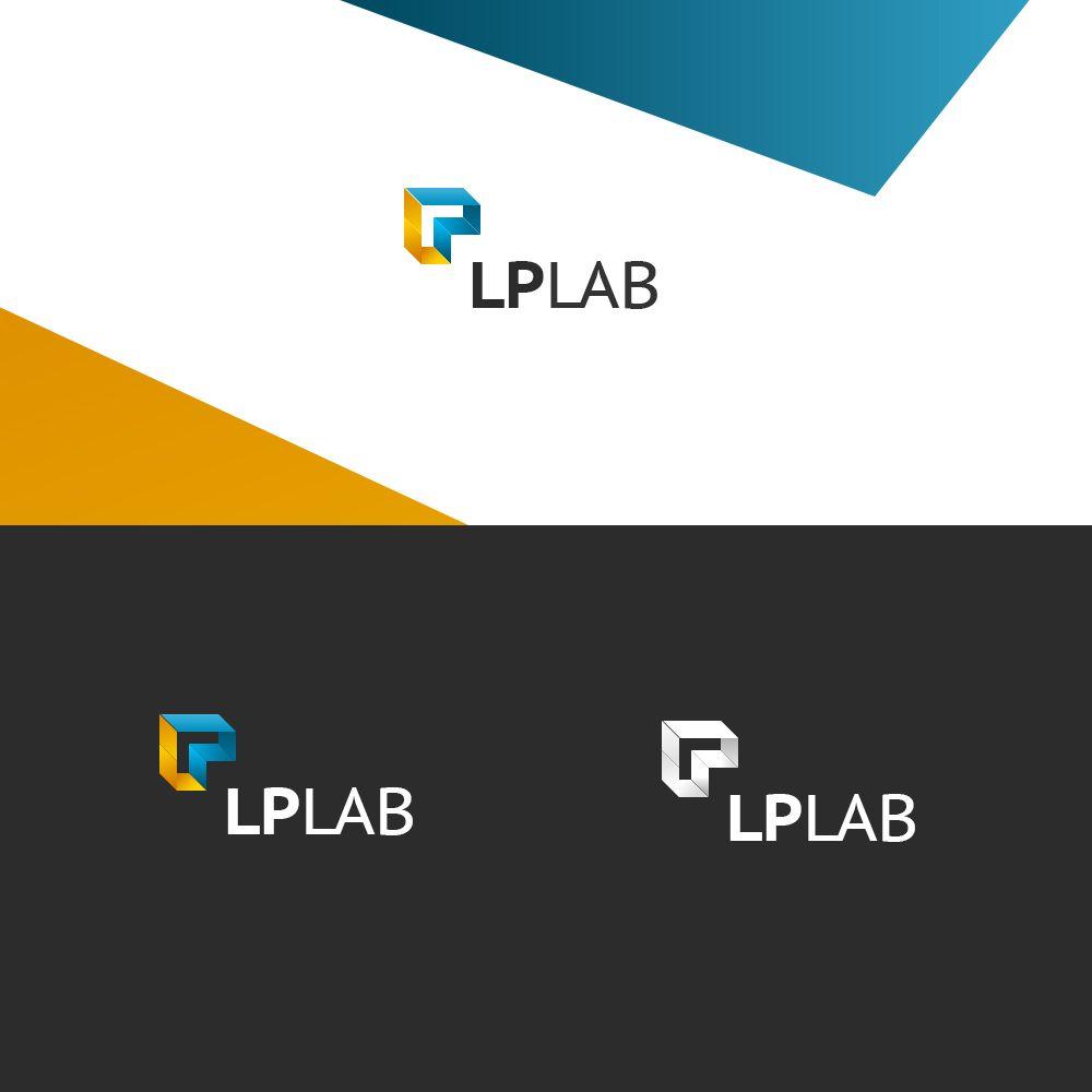 Логотип для диджитал агенства - дизайнер Muskin