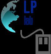 Логотип для диджитал агенства - дизайнер Artyom_hey