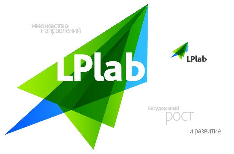 Логотип для диджитал агенства - дизайнер mrtenzor