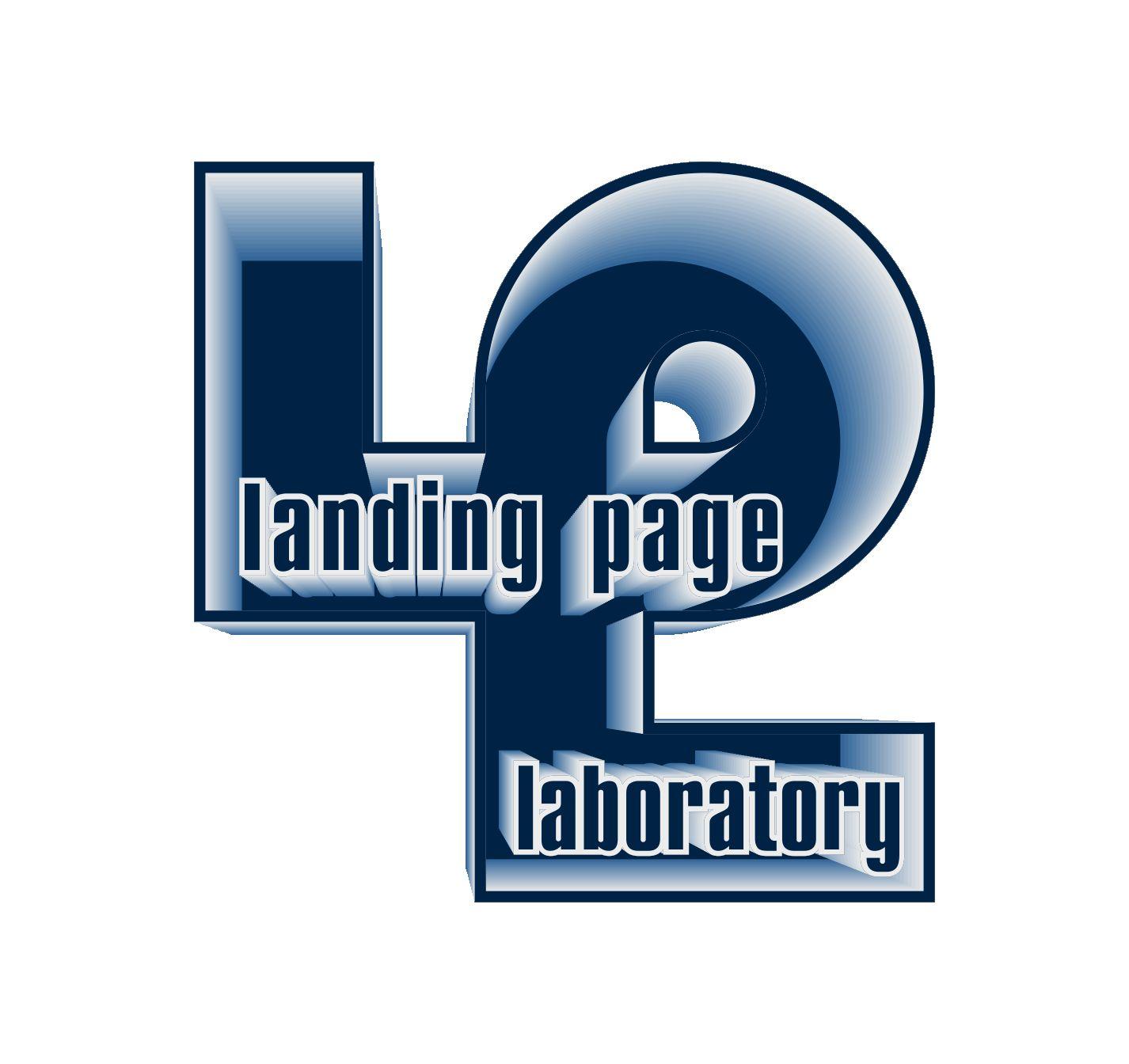 Логотип для диджитал агенства - дизайнер bor23