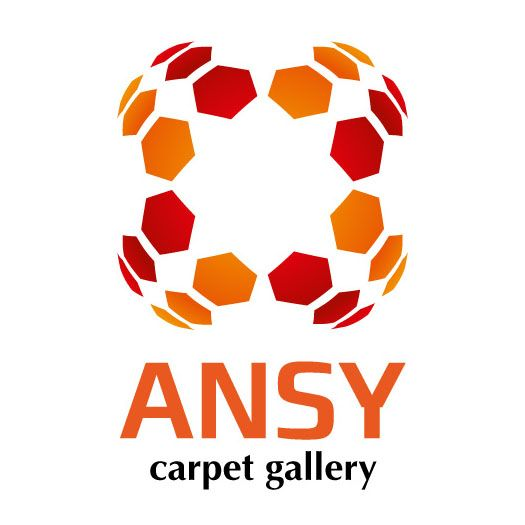 Лого для галереи ковров ручной работы - дизайнер zhutol