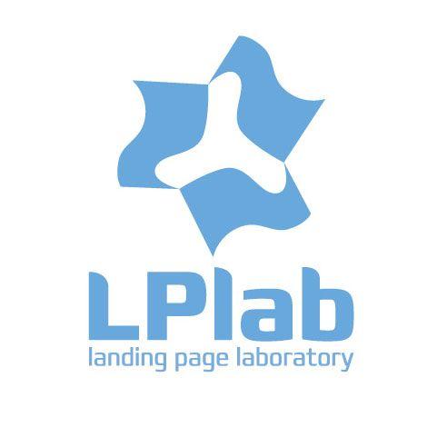 Логотип для диджитал агенства - дизайнер zhutol