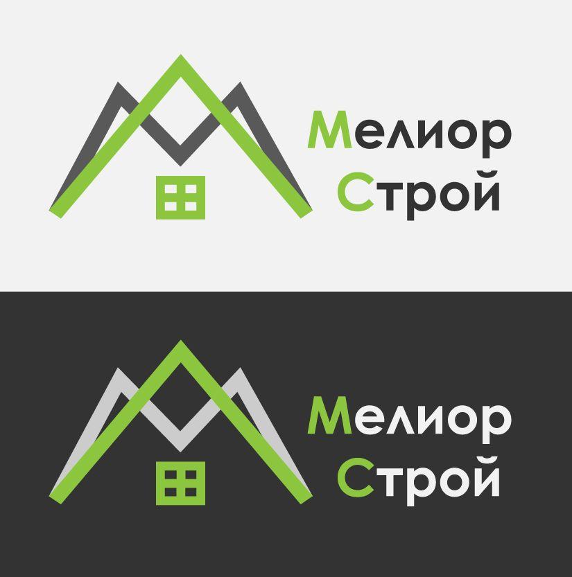 Фирменный стиль для Мелиор Строй - дизайнер Stephen