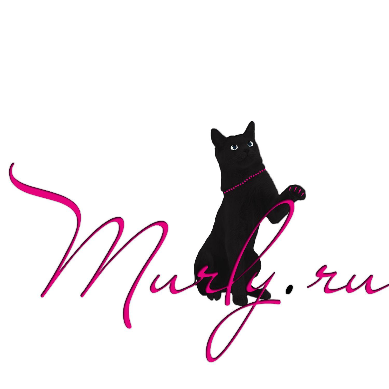 Логотип магазина материалов для наращивания ногтей - дизайнер Jolly7