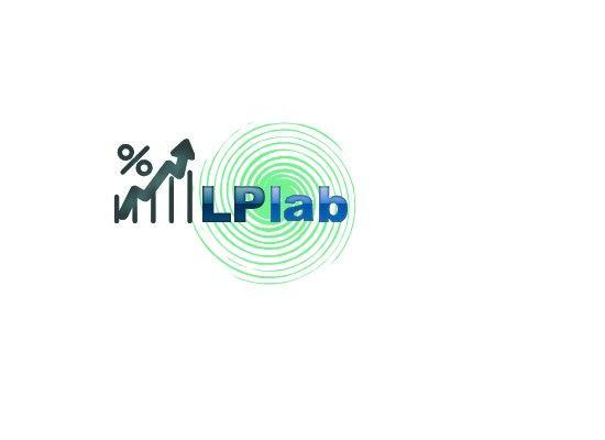 Логотип для диджитал агенства - дизайнер tvidi