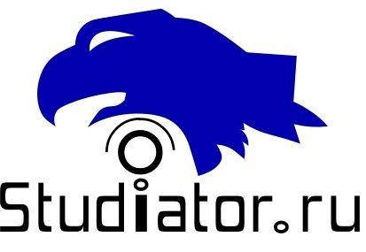 Логотип для каталога студий Веб-дизайна - дизайнер design03