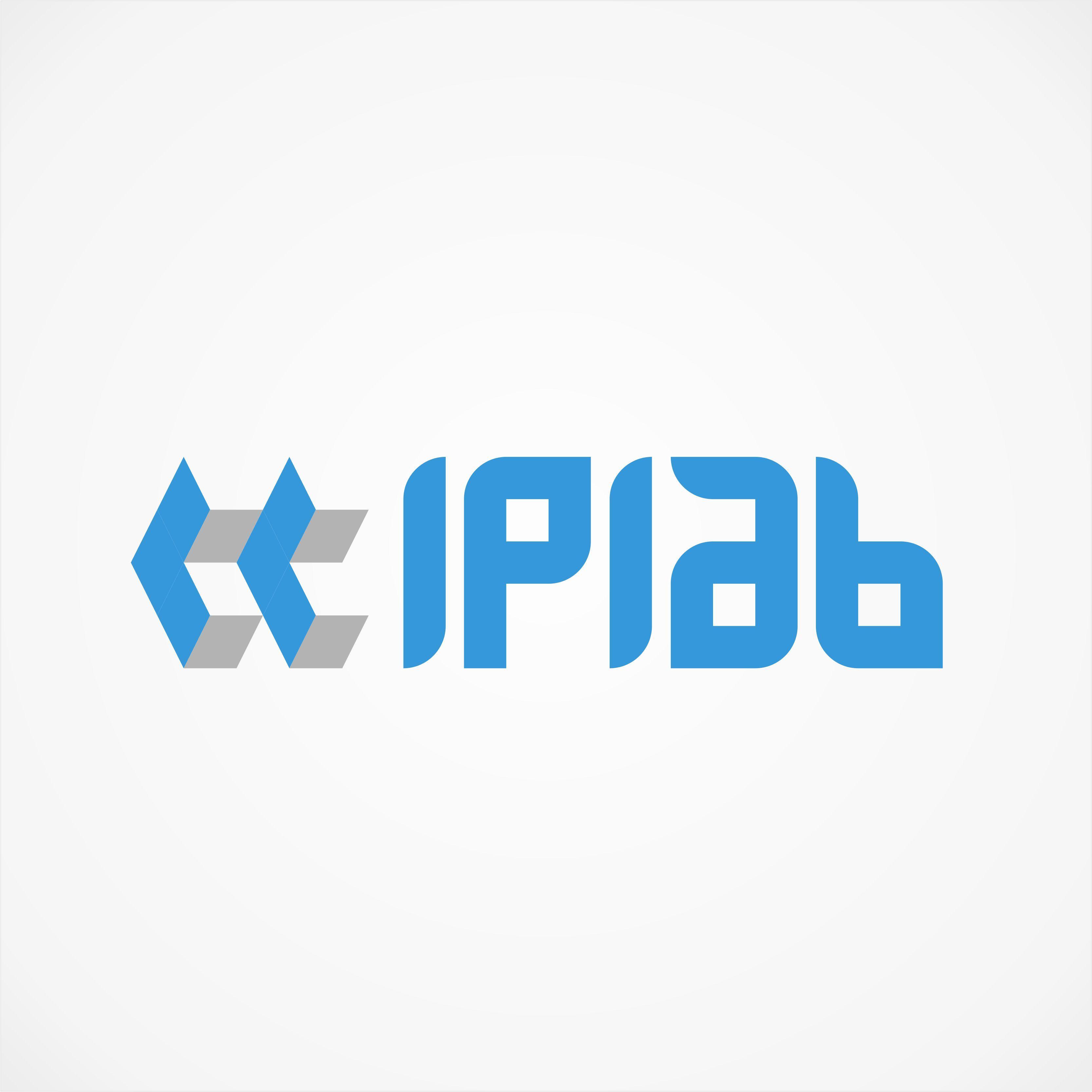 Логотип для диджитал агенства - дизайнер Donnerwetter