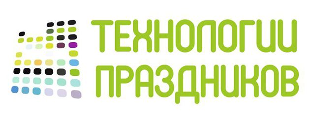 Придумать логотип и фирменный стиль - дизайнер U_RAN