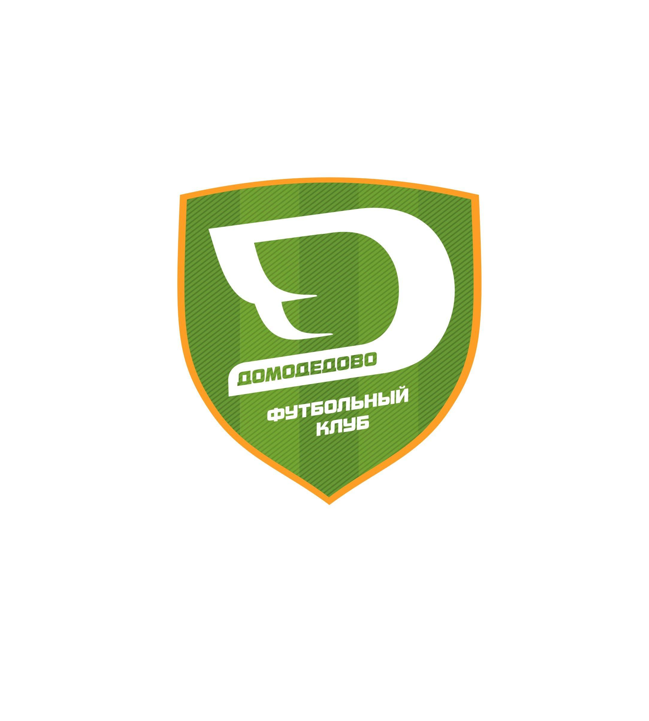 Логотип (Эмблема) для нового Футбольного клуба - дизайнер nutatal