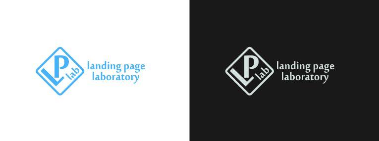 Логотип для диджитал агенства - дизайнер dandy_ekb