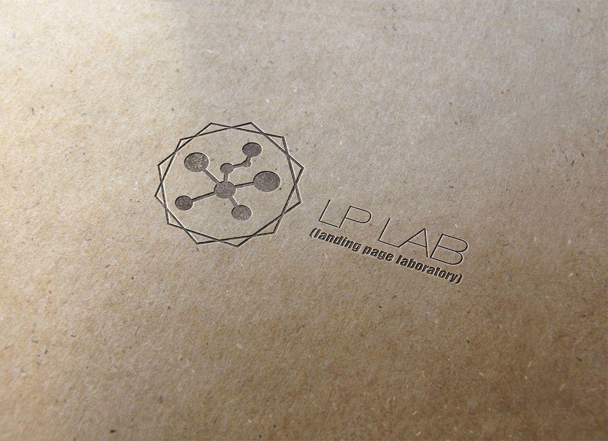 Логотип для диджитал агенства - дизайнер jmerkulov