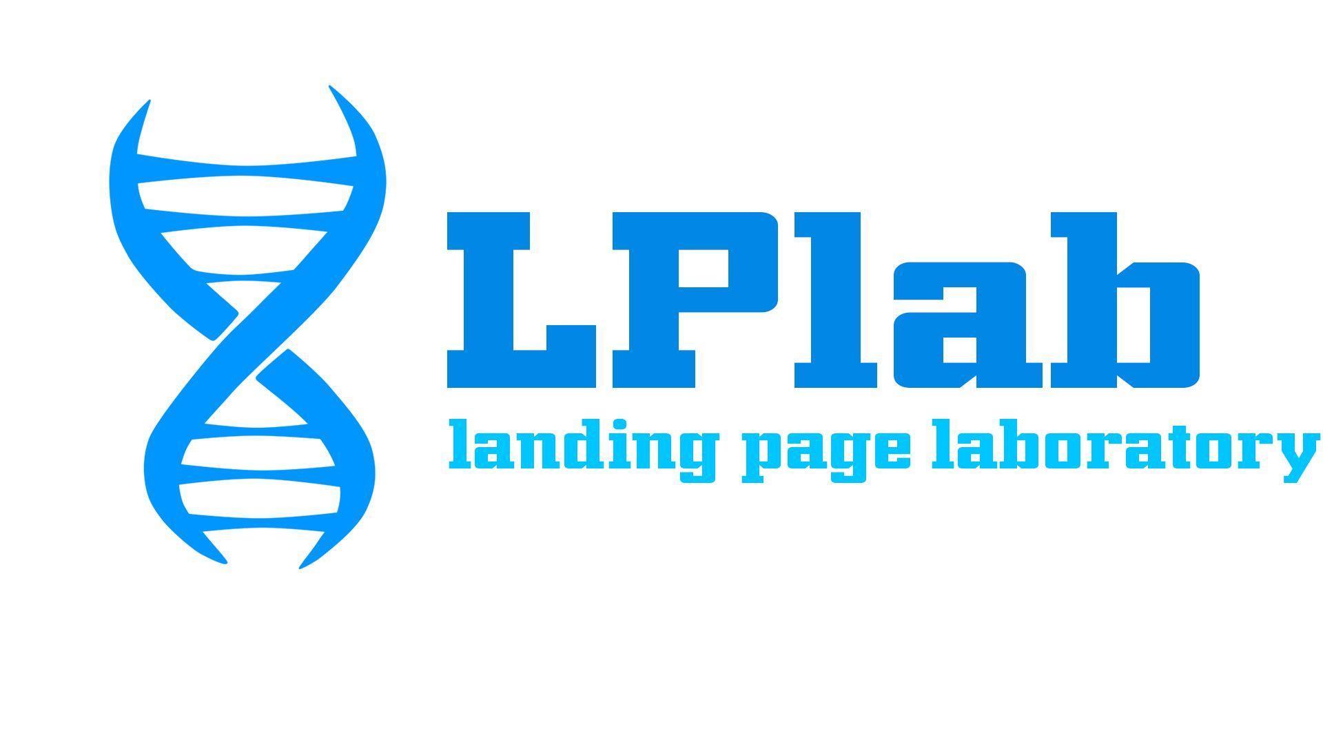 Логотип для диджитал агенства - дизайнер RayGamesThe