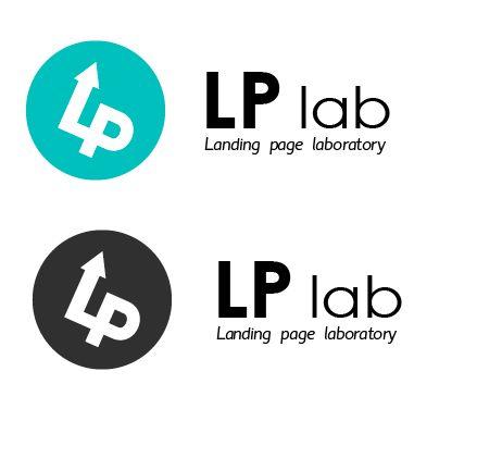 Логотип для диджитал агенства - дизайнер Stephen