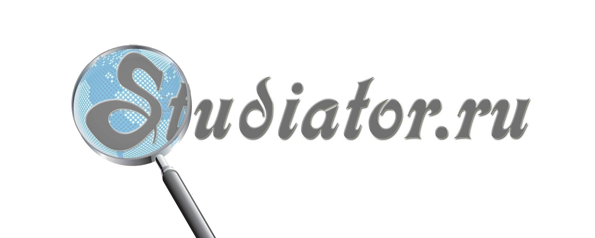 Логотип для каталога студий Веб-дизайна - дизайнер mc1one