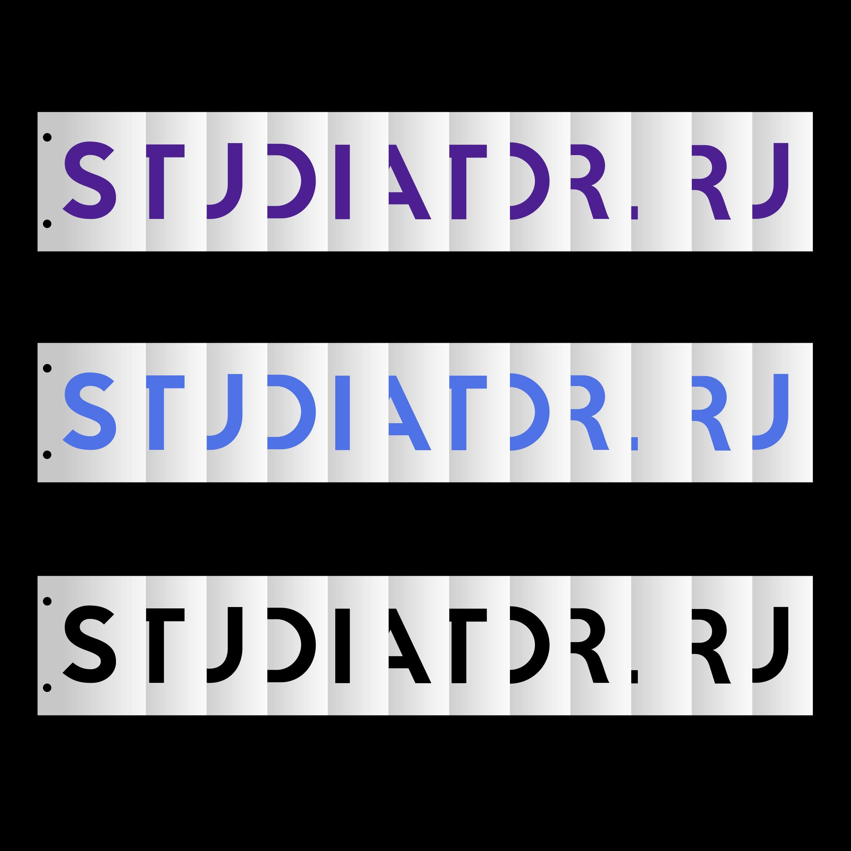 Логотип для каталога студий Веб-дизайна - дизайнер Kapitane