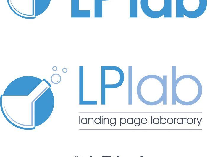 Логотип для диджитал агенства - дизайнер AlexSh1978