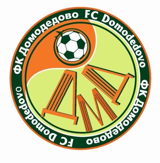 Логотип (Эмблема) для нового Футбольного клуба - дизайнер elenka