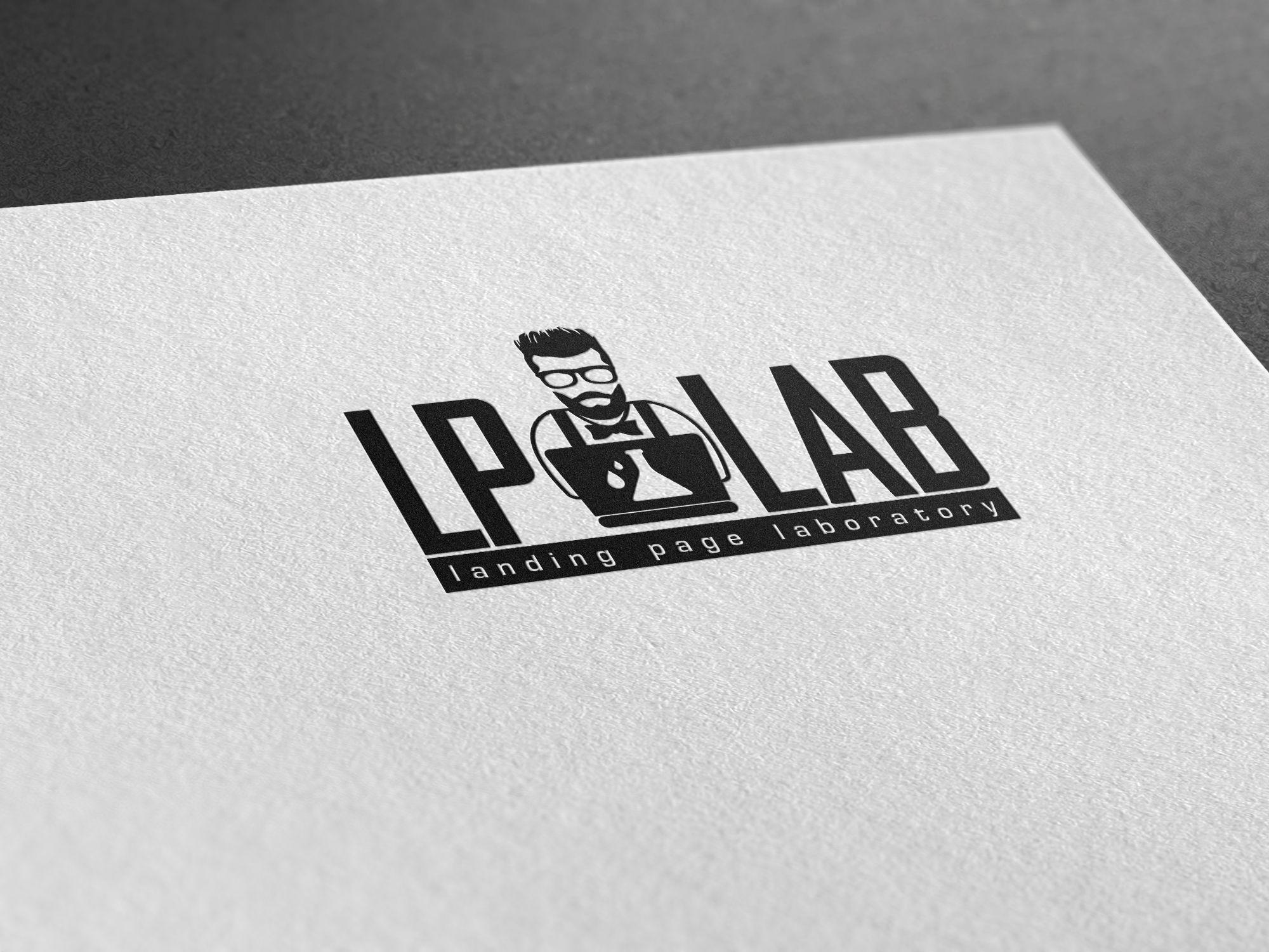 Логотип для диджитал агенства - дизайнер YuliyaYu
