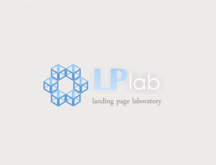 Логотип для диджитал агенства - дизайнер give_5