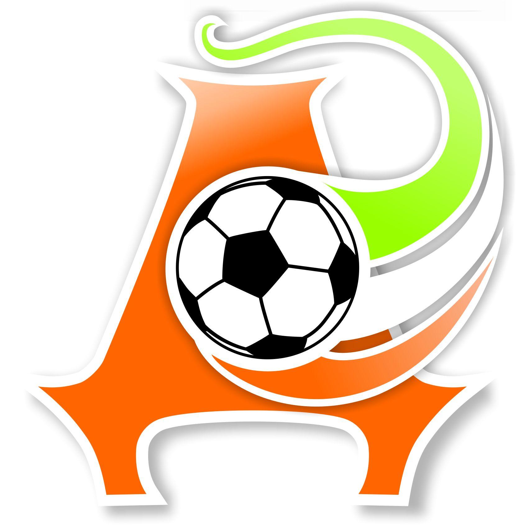 Логотип (Эмблема) для нового Футбольного клуба - дизайнер tritatuski