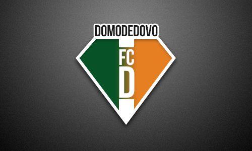 Логотип (Эмблема) для нового Футбольного клуба - дизайнер 3S-15